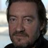 Philippe Duquesne