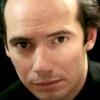 portrait Philippe Rombi