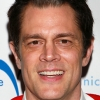 Johnny Knoxville