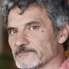 Bernard Blancan