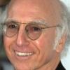 portrait Larry David