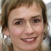 portrait Sandrine Bonnaire