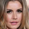 portrait Brianna Brown