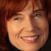 portrait Linda Woolverton