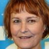 Céline Monsarrat