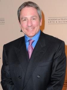 Bill Todman Jr.