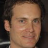 Randall Batinkoff