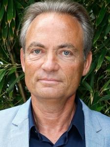 Gilles Cohen