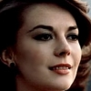 portrait Natalie Wood