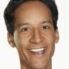 portrait Danny Pudi