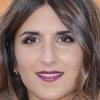 Géraldine Nakache