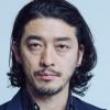 Hideo Sakaki