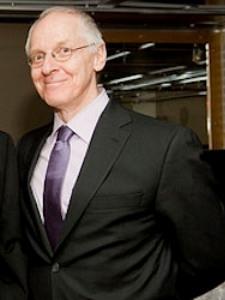 Len Blum