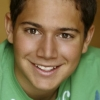 Daniel Magder