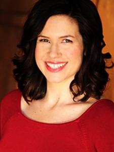 Amy Farrington