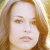 Rachel Hendrix