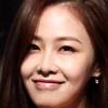 Hong Soo-Hyun