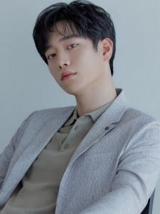 Kang-Joon Seo