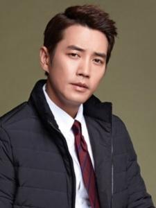 Sang-Wook Joo
