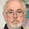 Peter Egan (2)
