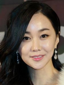 Min-Seo Kim