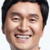 Jang Hyun-Sung
