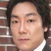 Jo Jin-Woong