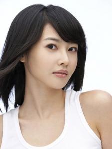 Ji-Hye Wang