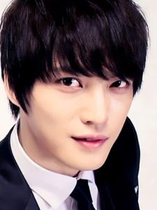 Jae-Joong Kim