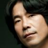 portrait Dal-Su Oh