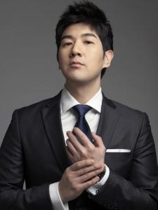 Sang-Jin Han