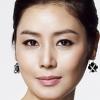 Sung-Ryung Kim