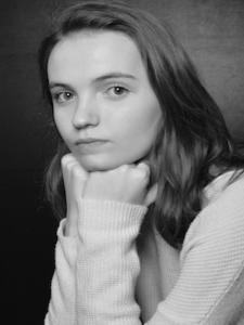 Abigail Lawrie