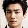 portrait Hyung-Sik Park