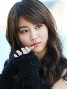Park Ha-Seon