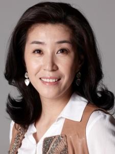 Mi-Kyung Kim