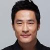 Choi Ji-Ho