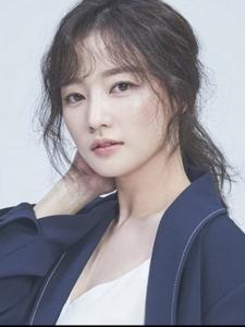 Ha-Yoon Song