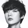 portrait Jae-Hyun Ahn