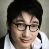 Jeong Woon-Taek