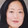 Donna Yamamoto