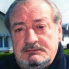 Franck-Olivier Bonnet