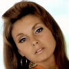 Angela Dorian