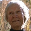 Paula Trueman