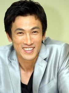 Oh-Seong Yu