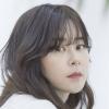 Kang-Hee Choi