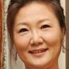 Hae-Sook Kim