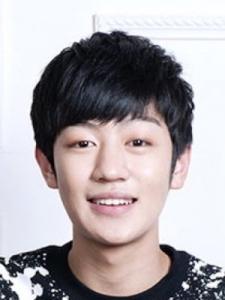 Chae Sang-Woo