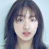 Ji-Woo Kang