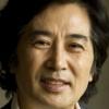 Baek Yun-Shik